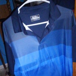 Ben Hogan Performance  Polo Shirt
